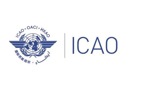 ICAO TRIP Symposium et exposition 2021 |
