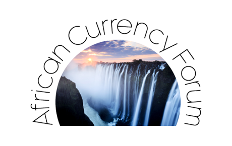 African Currency Forum Banknote Security SICPA