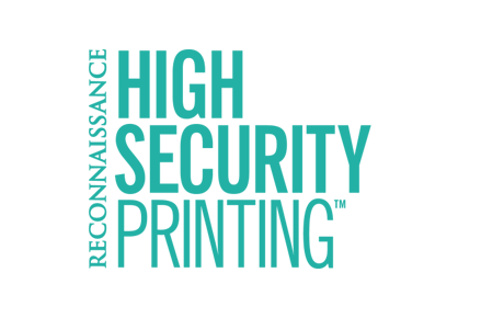 High Security Printing Asia SICPA