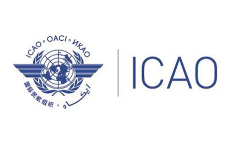 ICAO 14th Symposium on MRTDs SICPA