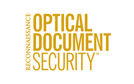 Optical Document Security SICPA
